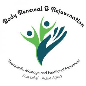 Body Renewal & Rejuvenation